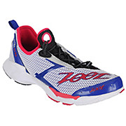 Zoot Ovwa Womens Running Shoes